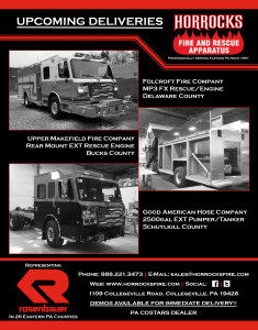 M16_Horrocks_PA_Fireman_Ad_01