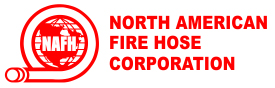 north-american-fire-hose-logo