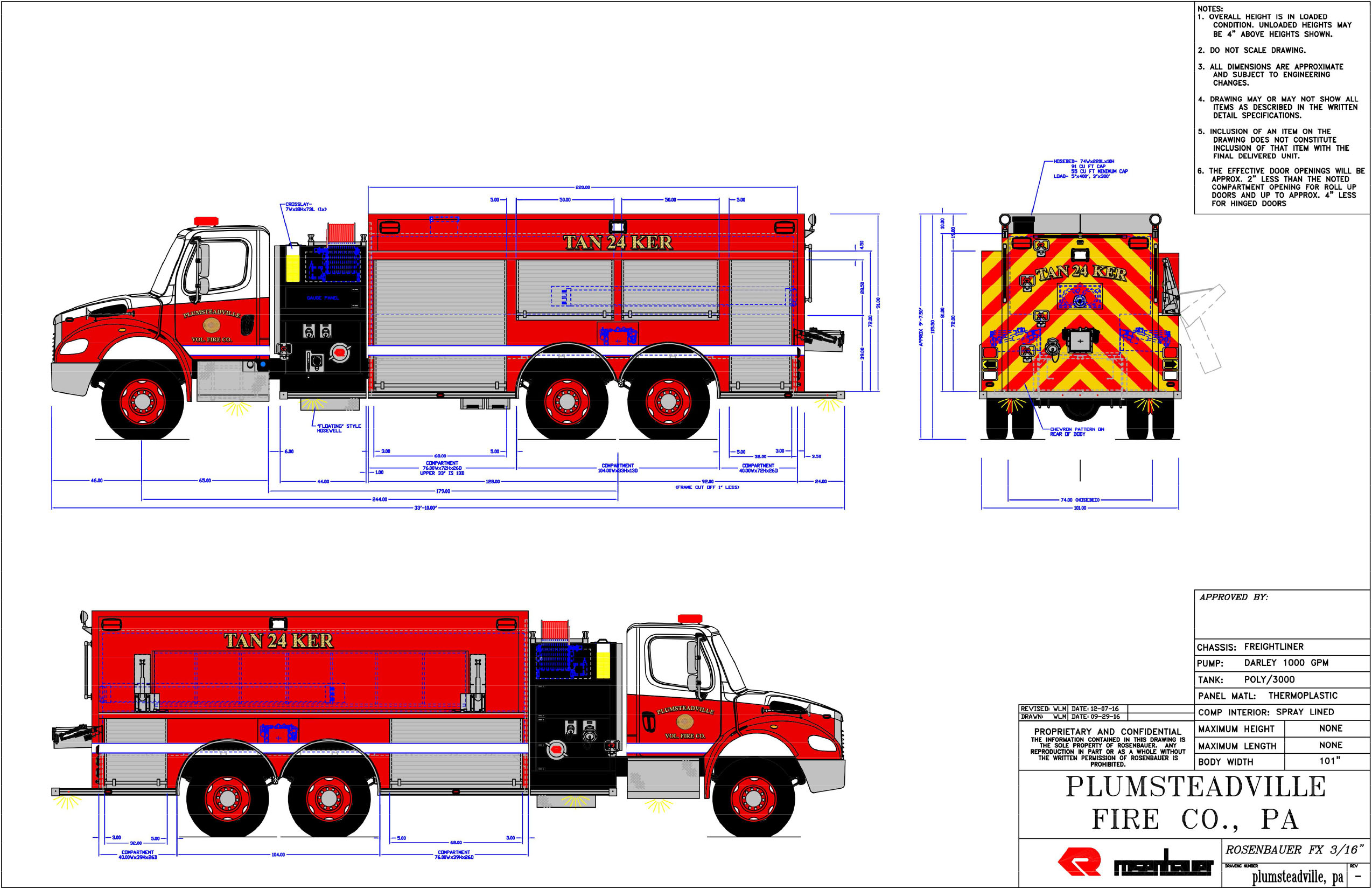Fire Truck Water System Diagrams Electrical Diagram Schematics Wiring Tank All Kind Of U2022 Typical Pump